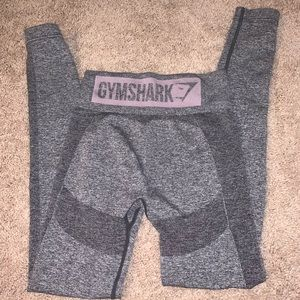 Gymshark Leggings !!